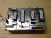 MOUSE_PCB_alive