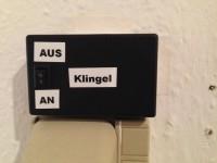 klingelhack1