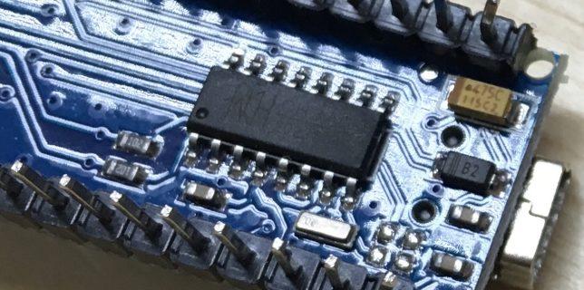 ch340_arduino_nano